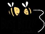 Busy Beezzz